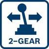2-gear
