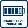 Charge_Level