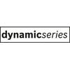 DynamicSeries