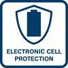 ElectronicCell
