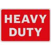 Heavy_Duty