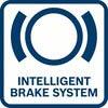 Intelligent_brake_system
