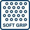 Soft_Grip