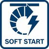 soft_start