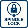 Spindle_Lock